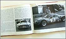 GINETTA The illustrated history